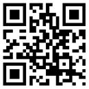 中国民俗文化网手机版二维码